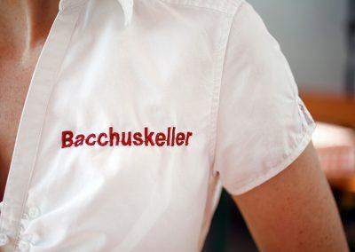 bacchuskeller_impressionen15