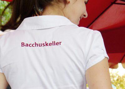 bacchuskeller_impressionen16