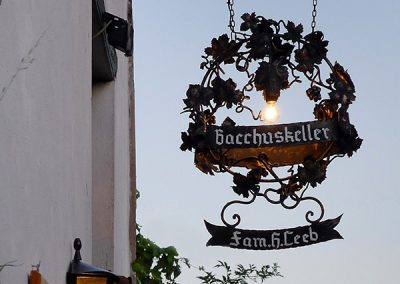 bacchuskeller_impressionen8
